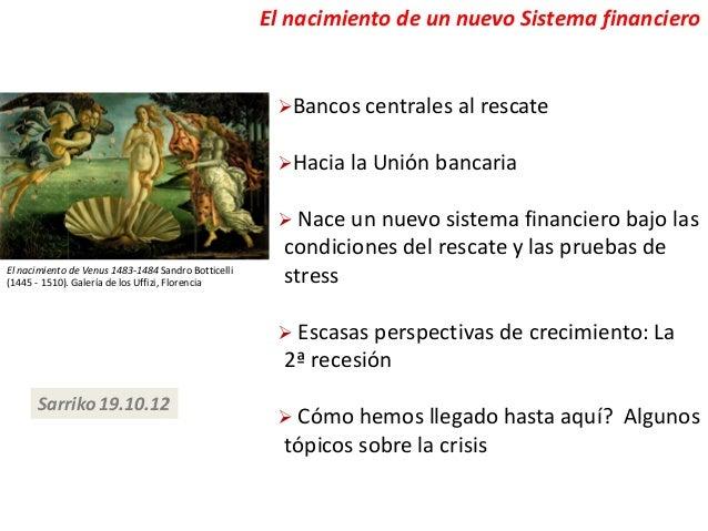 Sarriko 2012 resumen pdf