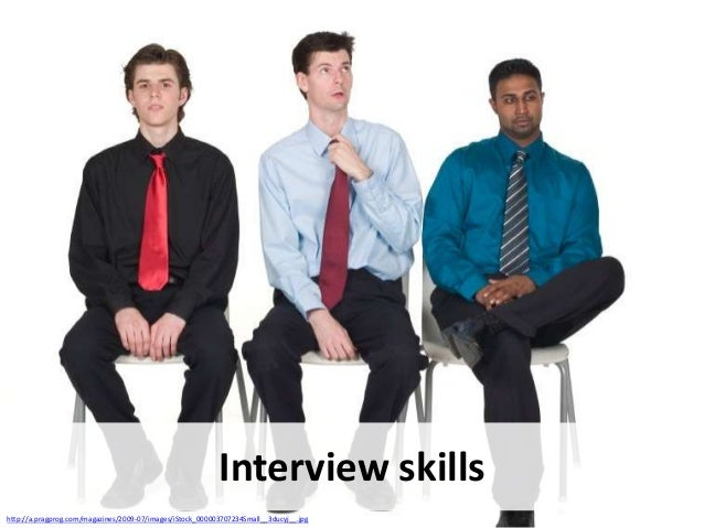 Interview skills http://a.pragprog.com/magazines/2009-07/images/iStock_000003707234Small__3ducyj__.jpg