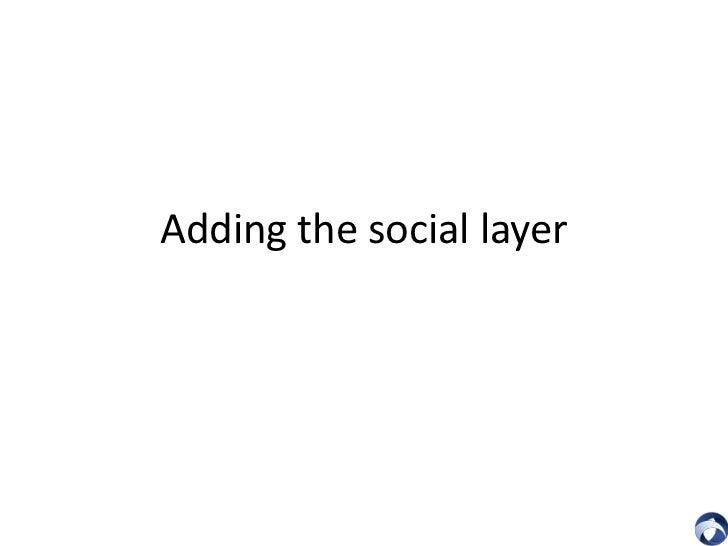 Sascon social commerce presentation