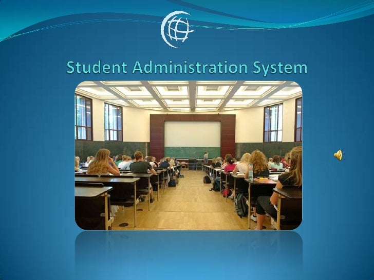 Web based system designed for primary,  senior schools and       colleges