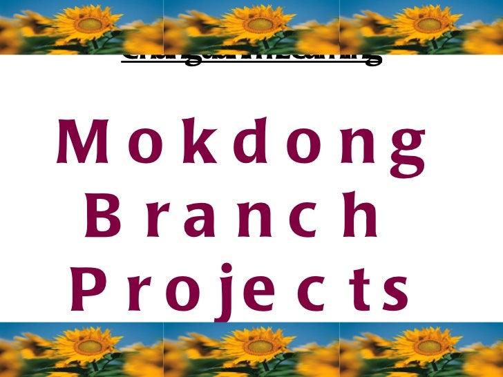 Sasha harrison mokdongprojects