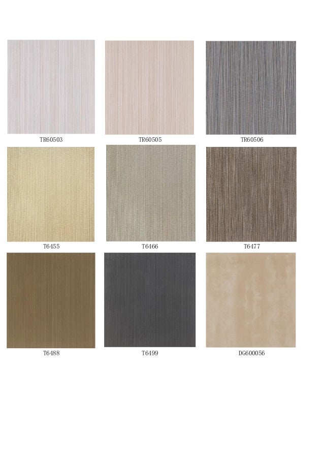 Sassuolo Rustic Tile Supplier Toe Supply Competitive Ceramic Tiles