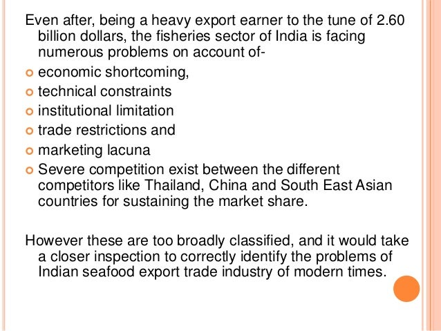 trade barriers and restrictions in malaysia Supporters of trade barriers reason that it is ineffective to lower prices for consumers if a number of them would be unemployed due to a lack of demand for domestically produced goods.