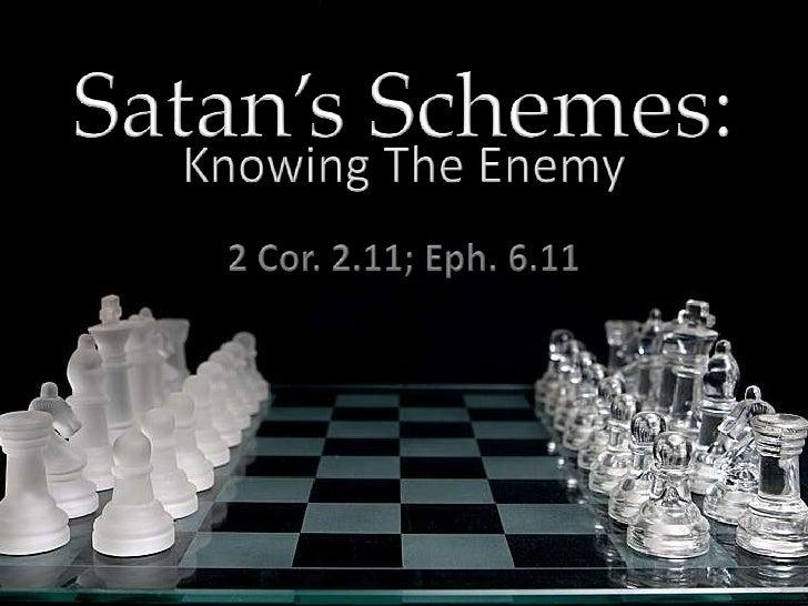 http://image.slidesharecdn.com/satansschemes-knowingtheenemy-2cor-2-11-eph-6-11-100628215351-phpapp02/95/slide-1-728.jpg?1277873679