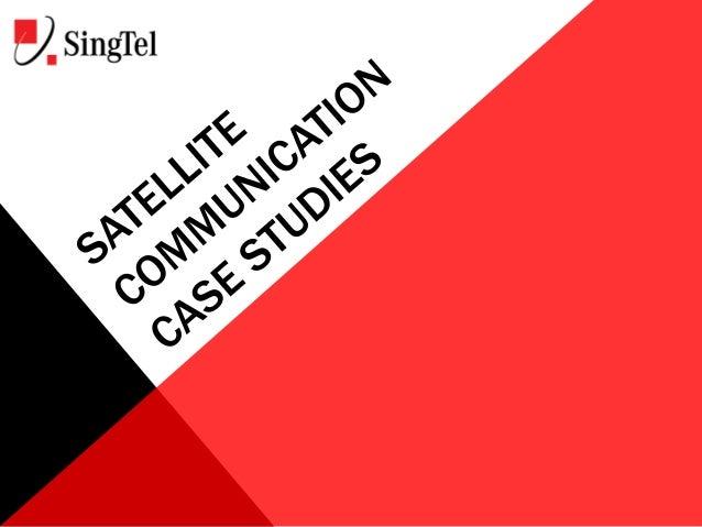 Communication studies essay writing