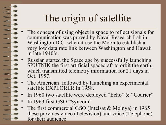 essay on satellites at our service Essays - largest database of quality sample essays and research papers on satellite at our services a lesson plan on impact of satellite tv on our culture presented by capt asif roster no - 40 obc-78 (amc) amc centre and school shaheed.