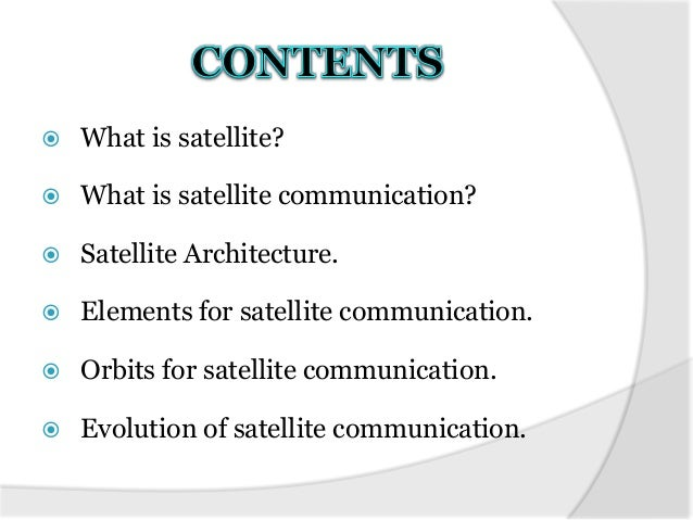 thesis on communication system 5g wireless communication systems  the 2g mobile communication system is a digital system this system is still mostly used in different parts of the world.