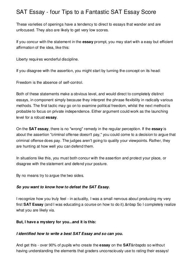 English Essay Sample  Business Law Essay Questions also Universal Health Care Essay Sat Essay Grader Online Sample Persuasive Essay High School