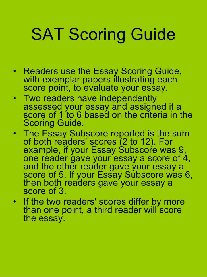 grade my sat essay gcse mathematics for edexcel homework book