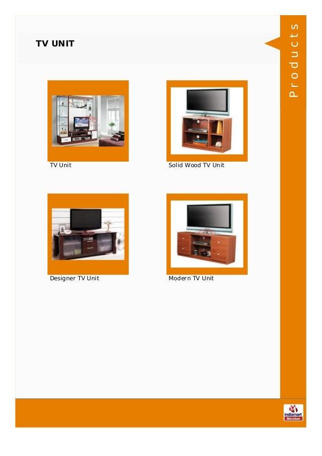 Sathya furniture a brand of sathya : sathya furnitureabrandofsathya 8 638 from www.slideshare.net size 638 x 903 jpeg 59kB