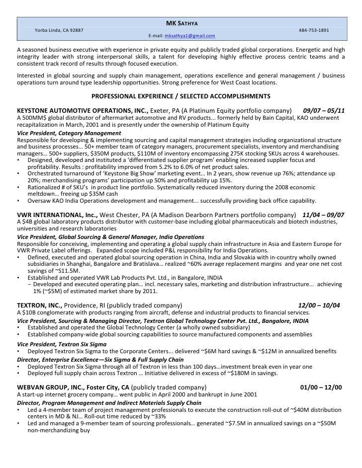 Sathya mk resume 09 01-11