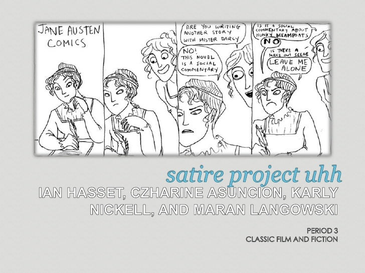 pride and prejudice essays irony The use of irony in jane austen's 'pride and prejudice the appropriate definition of irony for the purpose of this essay 3 irony in the structure of the plot.