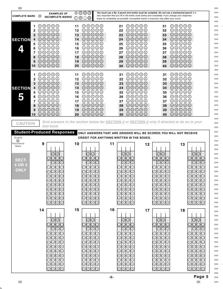 Grade my SAT essay (0-6) + improvements?