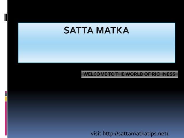 """Search Results for """"Sattamatka Com"""" – Calendar 2015"""