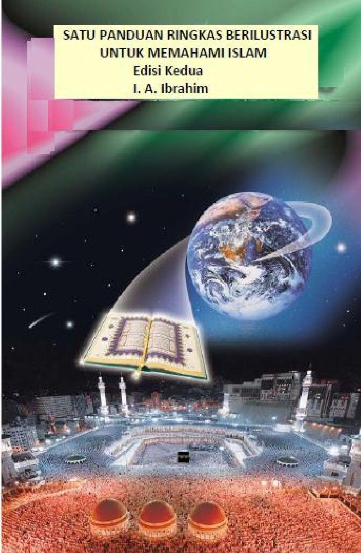 Untuk mendapatkan seluruh buku ini secara online atau untuk    maklumat lanjut tentang Islam atau mendapatkan             ...