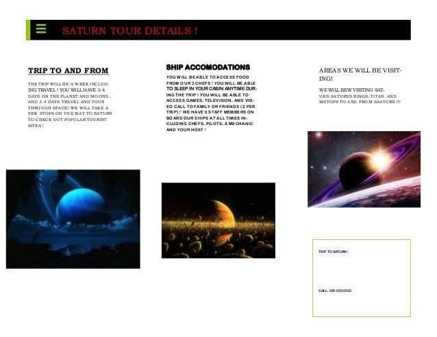 planet earth brochure - photo #37