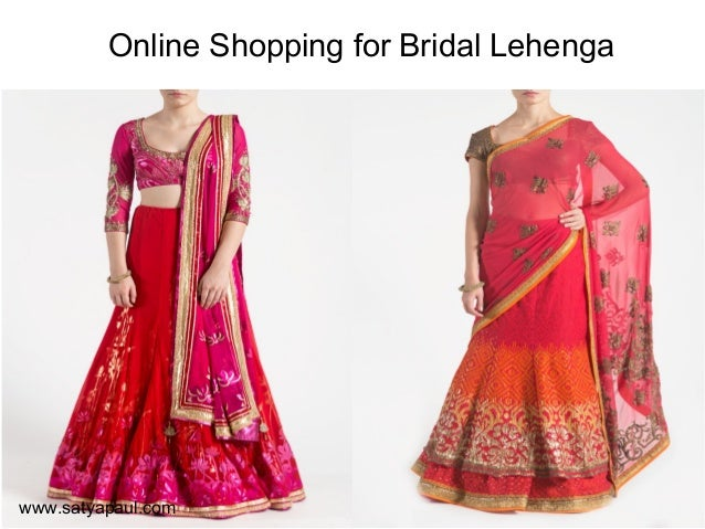 online shopping womens clothing
