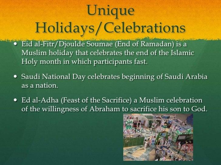 UAE Public Holidays  PublicHolidaysae