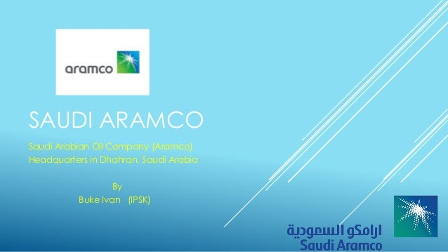 how to get hired at saudi aramco