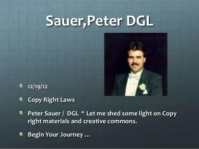 Sauer,peter dgl 121912_copyrightlaws