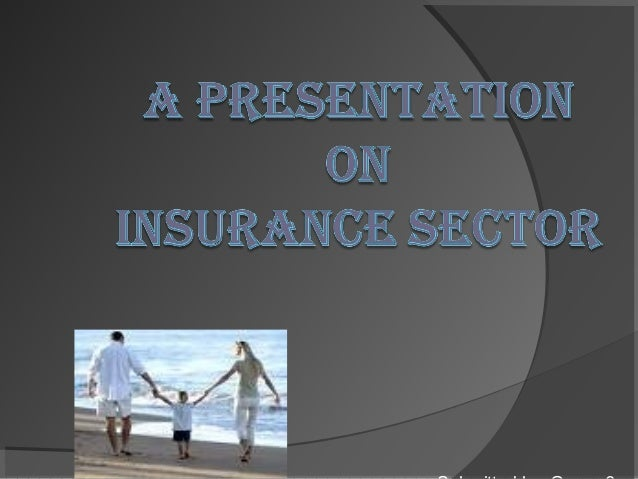 What is insurance?The definition of insurance can be made from twopoints: Functional definition. Contractual definition....