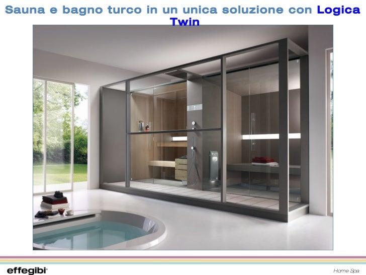 Sauna professionale per hotel a prezzo ingrosso bagno turco bl b