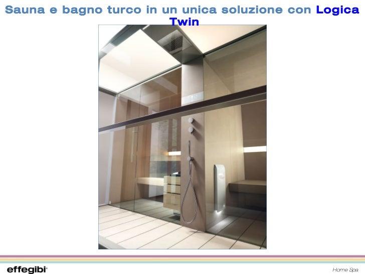 Come costruire un bagno turco in casa trendy come for Costo per costruire una casa piscina con bagno