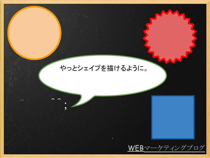 Save Google Presentations As Pdf