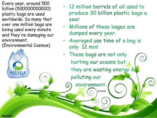 Environment Protection Clip Art