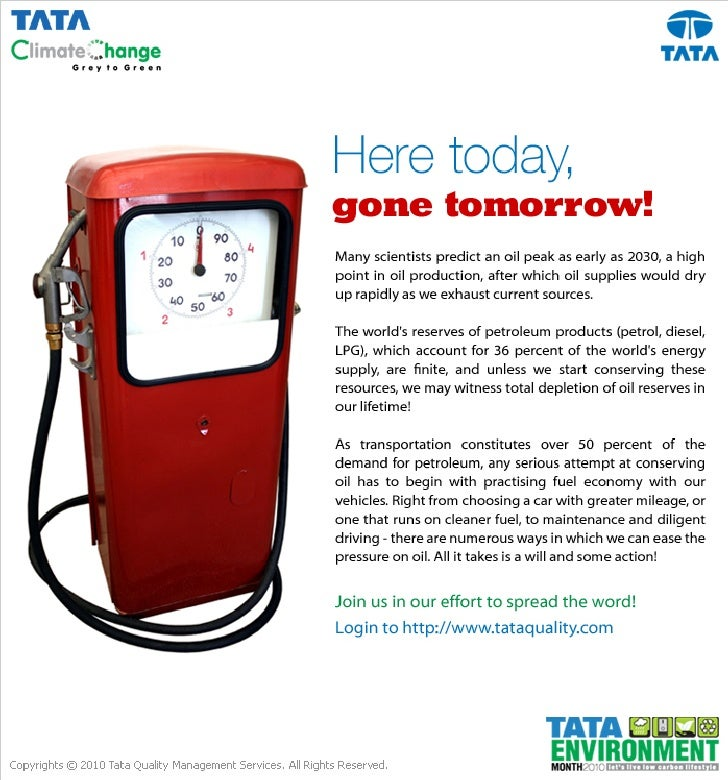 essay on save petrol and other fuels We will write a custom essay sample on advantage of cng over petrol and diesel   emissionsnatural gas is the cleanest burning alternative fuel  of saving half ( or whatever the price differential is in your area) of your fuel costs in a year.