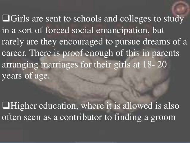 save girl child ppt Essay on save the baby girl  considering all the facts above, save the girl child in the interest of humanity saving baby girls shall minimise crime and build a powerful nation (750 words) posted by t d joshi at 7:21 am labels: english, essays, general purpose.