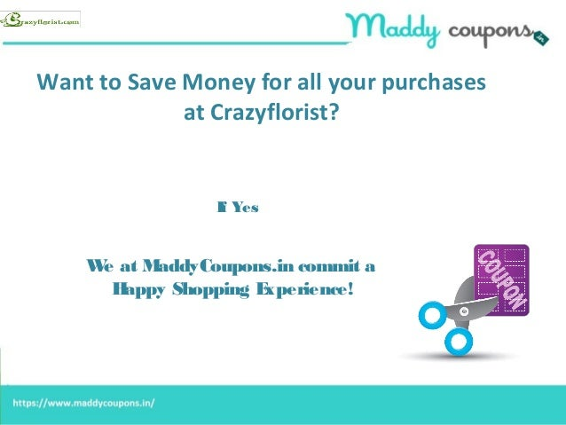 If the offer is associated with a coupon or promotion code, simply click on the code and shop through the page that opens on the kolyaski.ml website. Enter the code at checkout to see the updated discount price or free shipping offer if your purchase qualifies/5(13).