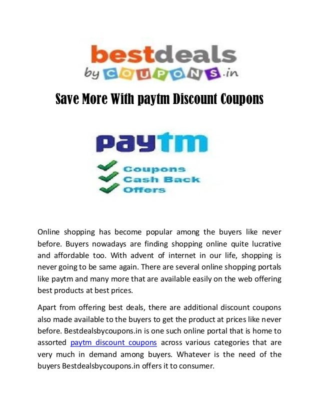 Apply the Paytm Mall promo code to avail the discount; No shipping charges; Apple iPhones are one of the most top-rated mobile phones that are widely popular for their craftsmanship, ease of use and brand value. Now, you can easily find the latest Apple iPhone or iPad at discounted prices in India.
