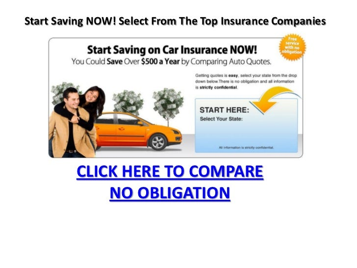 Excellent Save On Auto Insurance