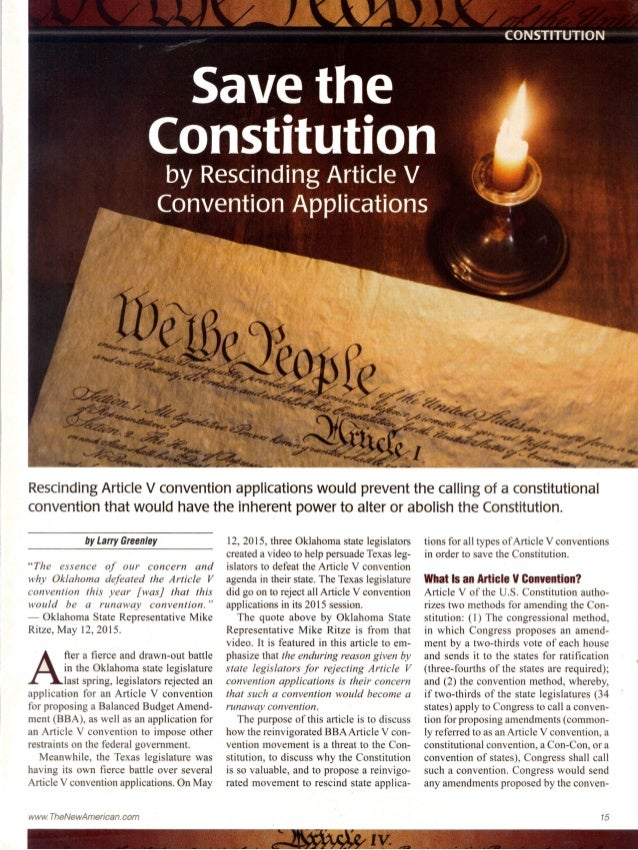 constitutional convention essays What role alexander hamilton played in the consitutional convention  constitutional reformer the economy of the young nation in the years following  the.