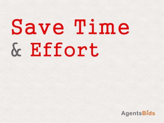 Save Time and Effort - Grow sales with the world's easiest CRM