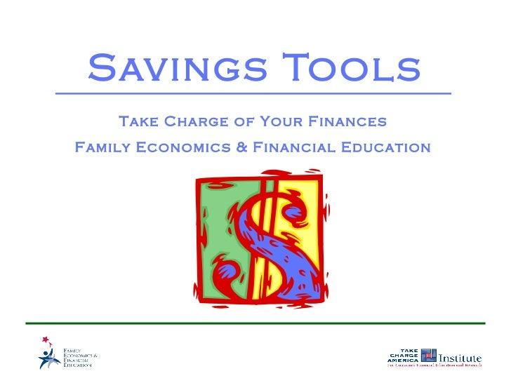 Savings tools power_point_presentation_1.14.2.g1