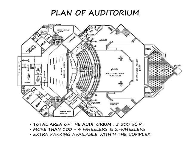 Monte casino theatre 10