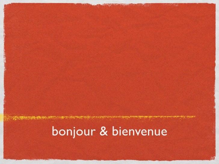 Les manuels numériques - 5ème rencontres Savoirs cdi - Rennes - 25 octobre 2011