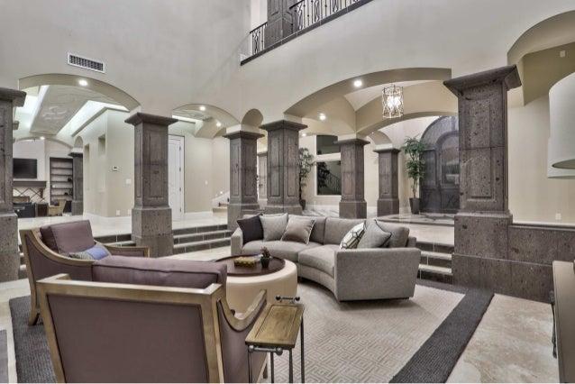 transitional home design formal living room. Black Bedroom Furniture Sets. Home Design Ideas