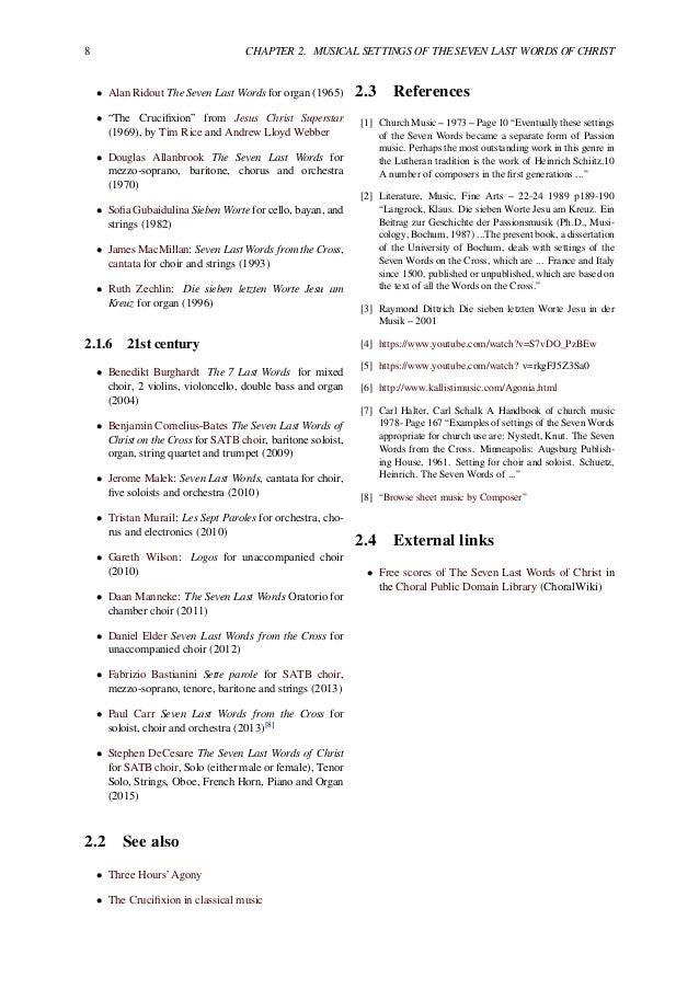 César Franck* Cesar Franck·- Aldo Ciccolini , Orchestre Philharmonique De Liège* Orchestre De Liege·, Paul Strauss - Le Chasseur Maudit - Les Eolides - Les Djinns - Variations Symphoniques