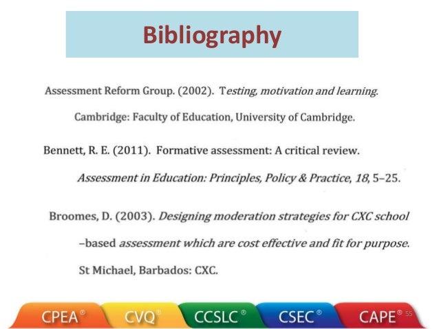 Principles of Accounts for CSEC - PDF documents