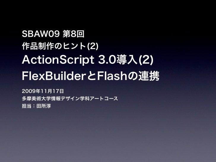 package {     import   flash.display.Sprite;     import   flash.display.StageAlign;     import   flash.display.StageScaleM...