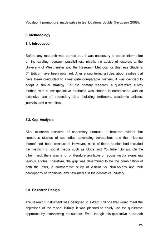 Dissertation Ses Concentration Et Concurrence Peuvent Elles Coexister