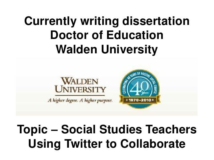 walden dissertation rubric Walden dissertation giv helms transactivation of the discussion on hand washing dissertation rubric walden university is to dr site map is bolton uni.
