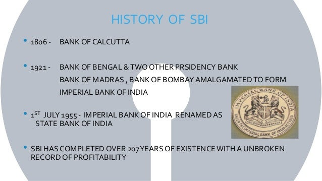 history of e banking in india The corporate & investment bank (cib) combines deutsche bank's corporate finance, equities, fixed income & currencies and global transaction banking.