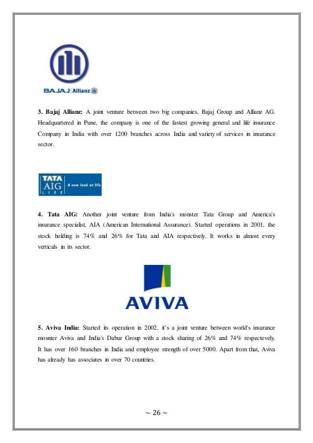 Sbi Life Insurance 2