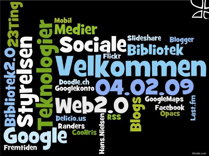 Wordle.com