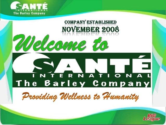 Unit 904-905 GalleriaCorporate Center EDSA cor.Ortigas Ave. Quezon City,Metro Manila PhilippinesTel. No.: (632) 667-3722 t...