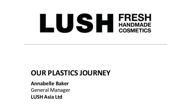 lush stakeholders View lush cosmetics limited company profile, shareholders, contacts, financials, industry and description.